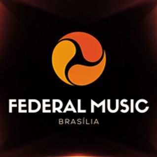 Federal Music 2014 by Raff & Raul Mendes