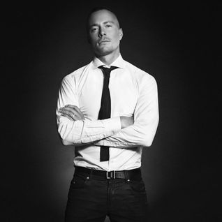 DANCECLUB RADIO PROG.20 - DJ MARCUS ULLMARKER FROM SWEDEN
