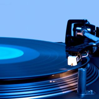 DJ Cal - Calibr8ed Sessionz Volume 3