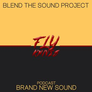Brand New Sound #1