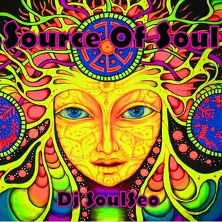 Source Of Soul