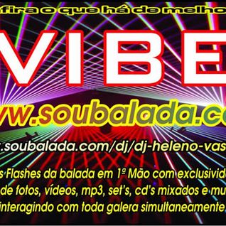 Sou Balada Sessions 7 - Bloco 1