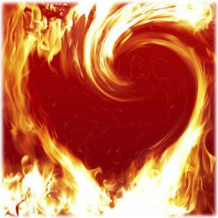 Heart's Desire 004