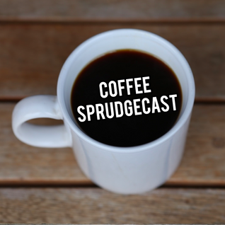 Episode 014: The One With The Dead Coffee Tree