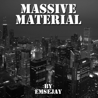 Massive Material