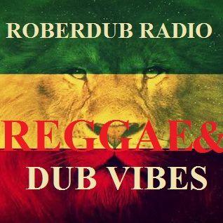 Roberdub Radio - Reggae & Dub Vibes