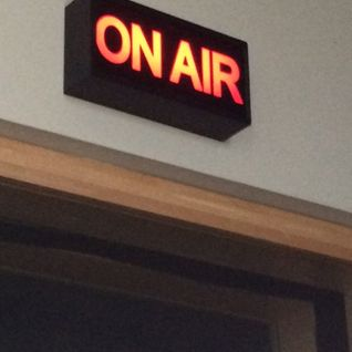 6-21-2014 illfreq College Radio Show Exclusive soundz!!!!