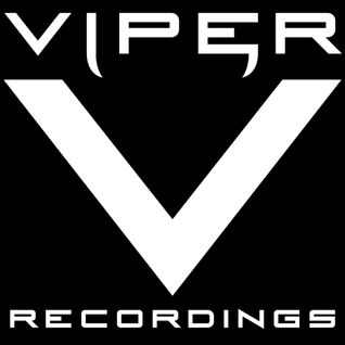 Viper Takeover - 01 - The Prototypes & Felon MC (Viper Rec) @ The Blue Studios - London (03.06.2015)
