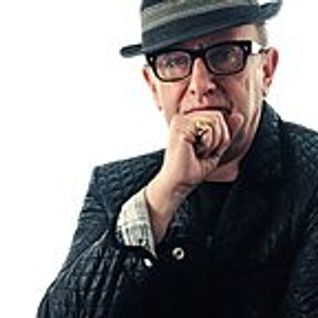 David Rodigan - The Reggae Show (BBC 1Xtra) - 2013.09.08