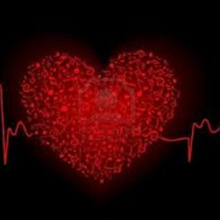 The Rhythm of the Heart: Radio Documentary