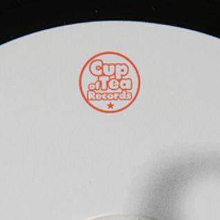 Flashy - Cup of Tea Records (Trip Hop)
