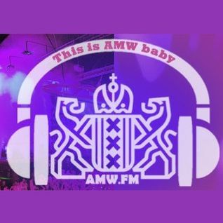 Tommy Largo Live @ AMW February 19 2013 20-21