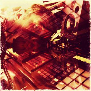 July 4th DJ SEAP Summer 2012 party mix!