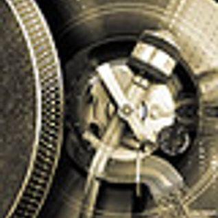DJ Boris - Transmissions 017 - 22-Apr-2014