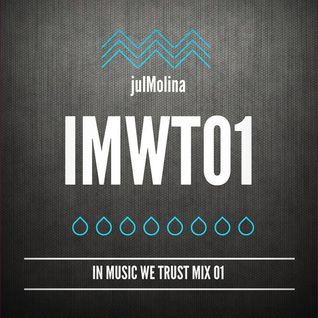 julMolina Presents: IMWT01