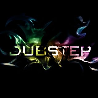 Dubstep Mix #2