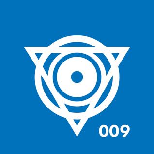 Dirty Radio 009