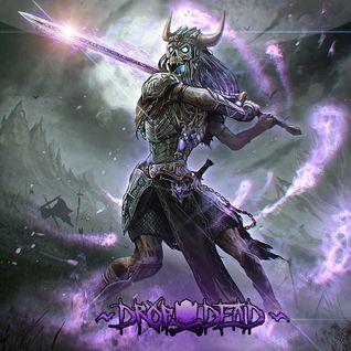 AzraBASS DropDead MiX