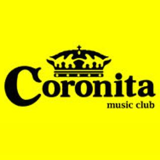 Electronita - Coronita After Classic Vol.5 (Minimal - Progressive mix 2013.07.06)