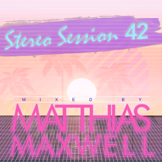 Stereo Session 42