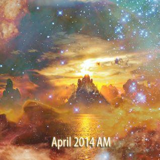 4.05.2014 Tan Horizon Shine A.M. [HS0352]