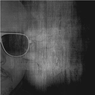 Fabio Pinheiro Mix Tape 2013-03-01 (Deep House)