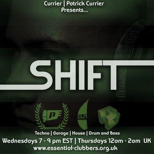 Shift 110415