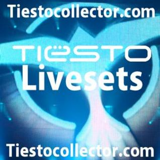Tiesto Remixes and Productions 2011 Part2 Remix Compilation by www.Tiestocollector.com