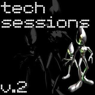 Tech Sessions v.2