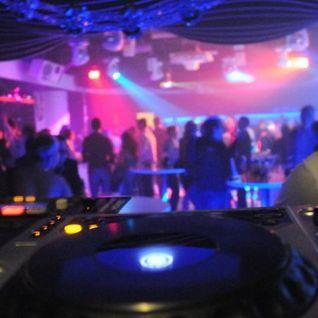 2011 Dance Hit's