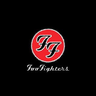 Foo Fighters Revisited