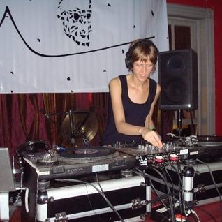 Kate Simko @ Get Physical Radio Mix (May 2013)