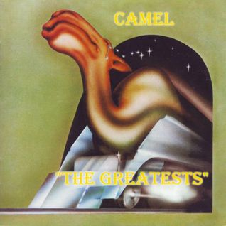 Camel - The Greatests
