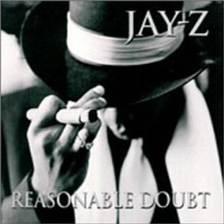 Original Pirate Material's : Reasonable Doubt
