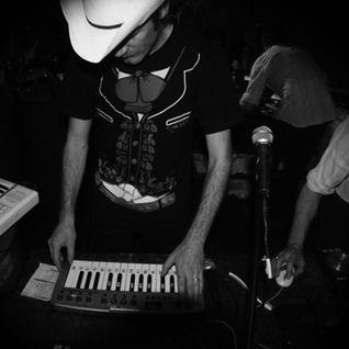 Sunny Side Up (099: 20/3/14) with Saca La Mois DJ