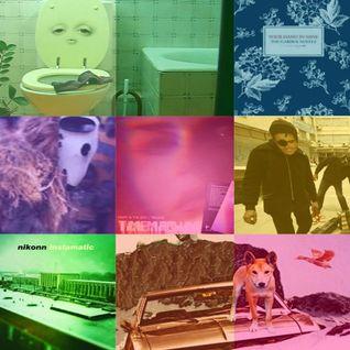 Rolling Songs Vol.6