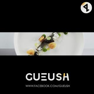 GUEUSH - House A la Carte by Histoires D'O (Live)