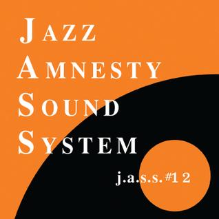 J.a.s.s. #12
