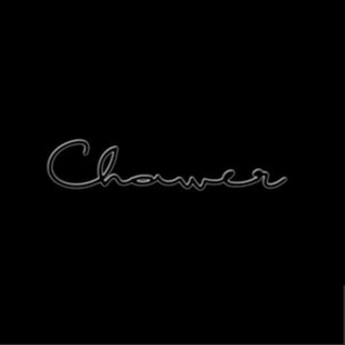 Chawer - NewWaYs:37