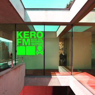 KERO FM WITH THE NEIGHBOR EPISODE: 5701301202058733600