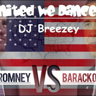United We Dance - Dj Breezey