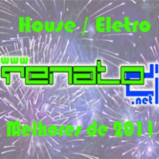 Set Mixado - Melhores de 2011 by Renato Dj