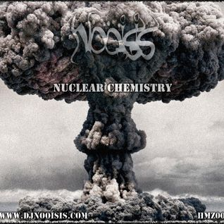 NooiSiS_-_Rottenness