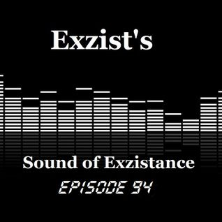Sound of Exzistance 94
