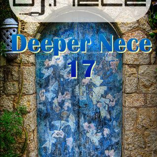 DJ.Nece's Deeper Nece 17