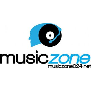 Exclussive S2K Session at Music Zone