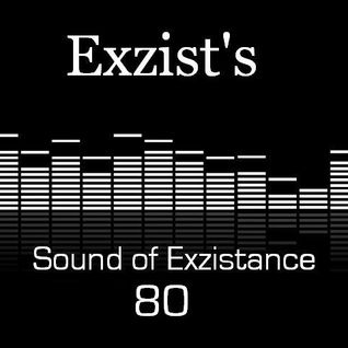 Sound of Ezistance 80