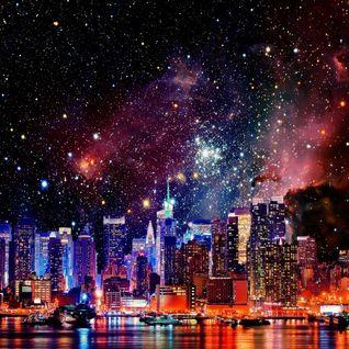 CHUS & CEBALLOS - LIVE FROM OUTPUT BROOKLYN, NYC - NOVEMBER 2015