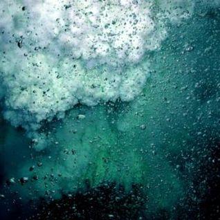 Acidulant - Bubbles of the Deep Mix - 2014