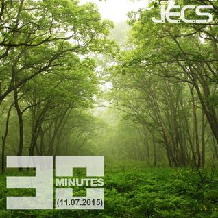 30 Minutes (11.07.2015)